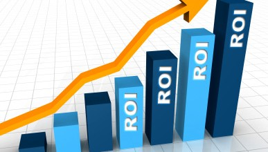 Is It Possible to Measure #SocialMedia #ROI?