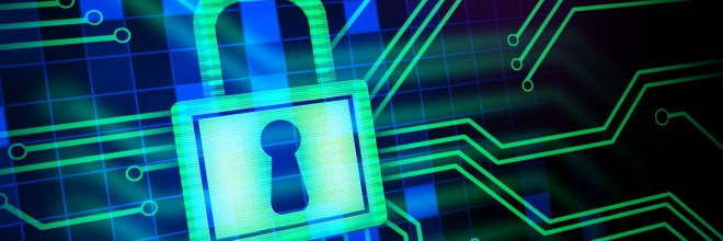 #Google May Push Sites to Use #Encryption