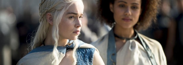 #Game of #Thrones season 4: What you need to know