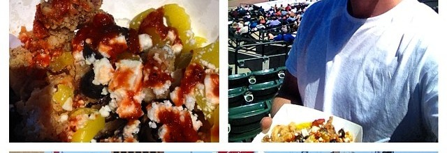 Today's task… Enjoy @ROCRedWings w/ the @scriptablesllc #Team #Rochester #NY