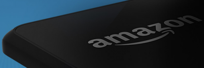 #Amazon is set to release 3D Eye-Tracking #SmartPhone