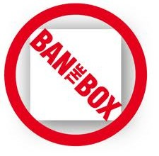 #Rochester, NY Approves Ban-The-Box #Legislation