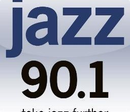 @901JAZZ Announces Live #Concert Lineup for 2014-15