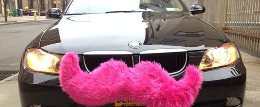 #NY state seeks to shut down @Lyft ride service