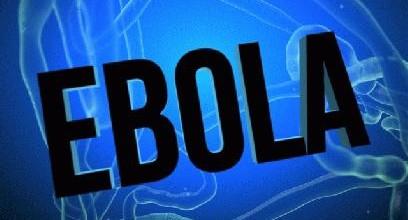 #FDA Lifts Hold On experimental #Ebola #Drug