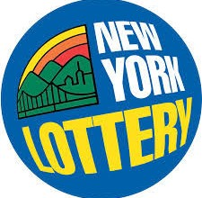 Unknown #Auburn #lottery winner could claim nearly $56,000