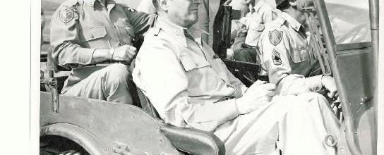 #Elmira Man Spots Dad In #Korean #War Pic