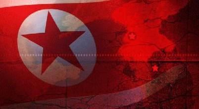 #US says #NorthKorea released #American detainees