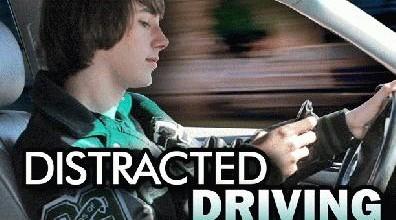#NewYork is imposing tougher penalties on #distracteddrivers