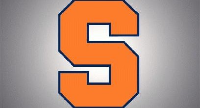 #Syracuse University is commenting on the #NCAA investigation