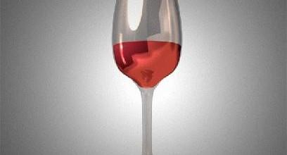 New York(NY) named #Wine region of the year