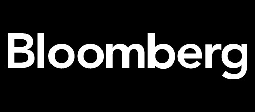 #Rochester to get $2 million from #Bloomberg