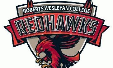 Roberts Wesleyan(@RWCREDHAWKS) Sweeps #Wendys Classic Titles