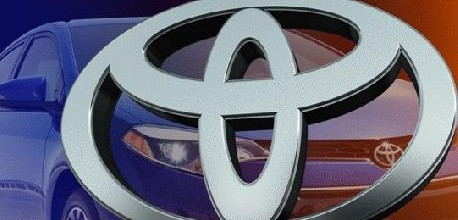 US not investigating @Toyota acceleration issues