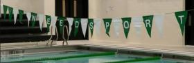 Weedsport CSD Unveils New Pool